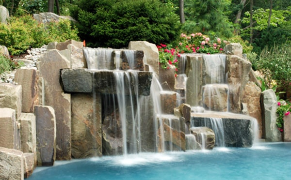 13-pool-fountains