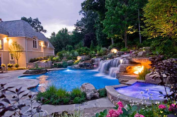 4-pool-fountains