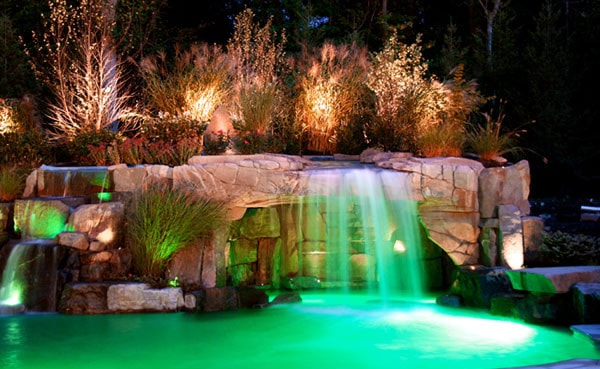6-pool-fountains