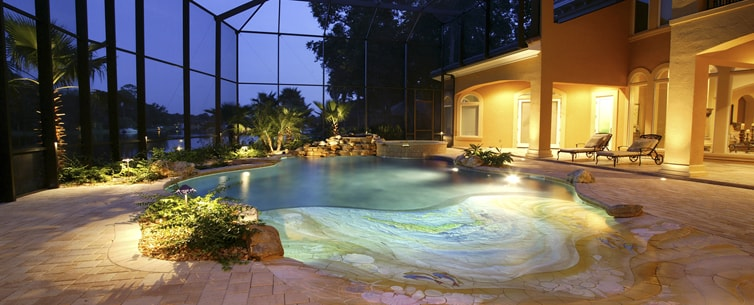 swimming-pool-mosaic-design-HOMEPAGE-01