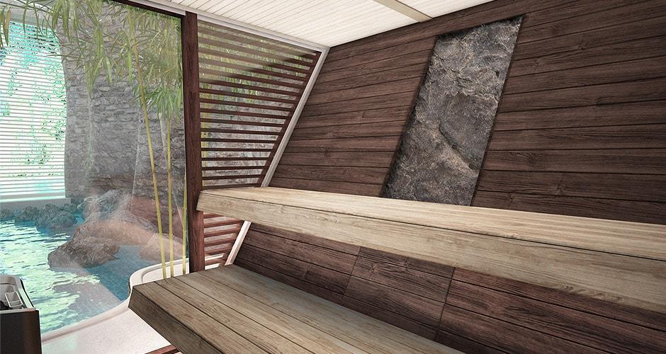 tylo-designer-sauna_0010_Sensation-Bench.jpg