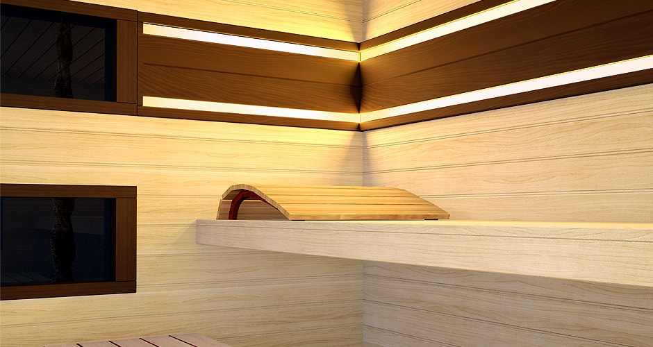tylo-designer-sauna_0014_Simplicity-Close-Up.jpg