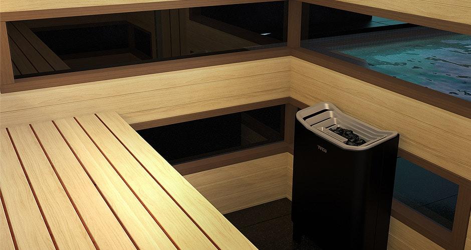tylo-designer-sauna_0015_Simplicity-Heater.jpg