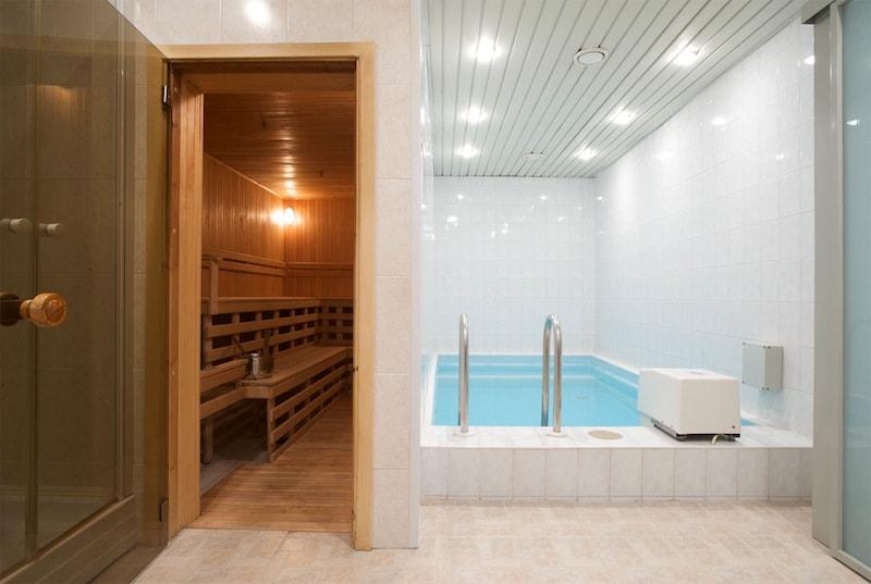 Sauna_and_mini_pool