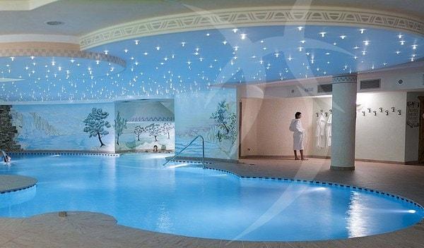 sauna-pool.jpg-2