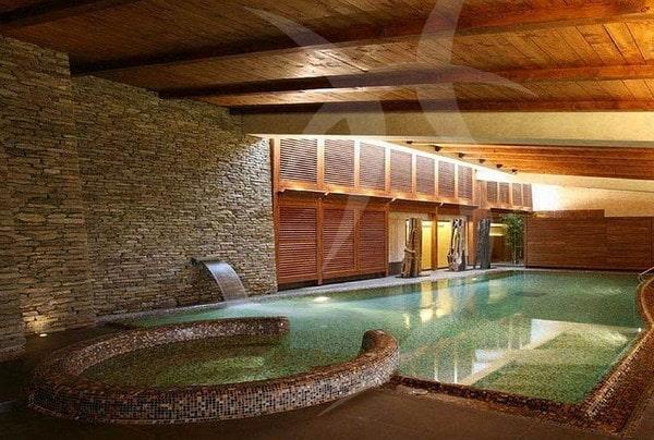 sauna-pool.jpg