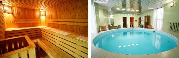 sauna_pool